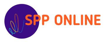 SPP Online